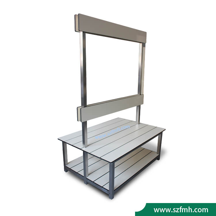 Bench-with-double-backrest.jpg